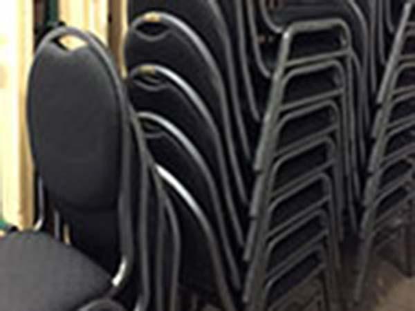Gestoffeerde-stoelen-antraciet