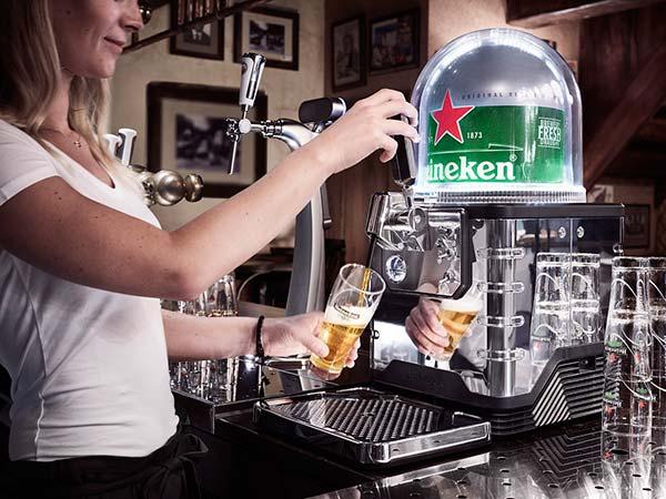 Heineken-Blade-2