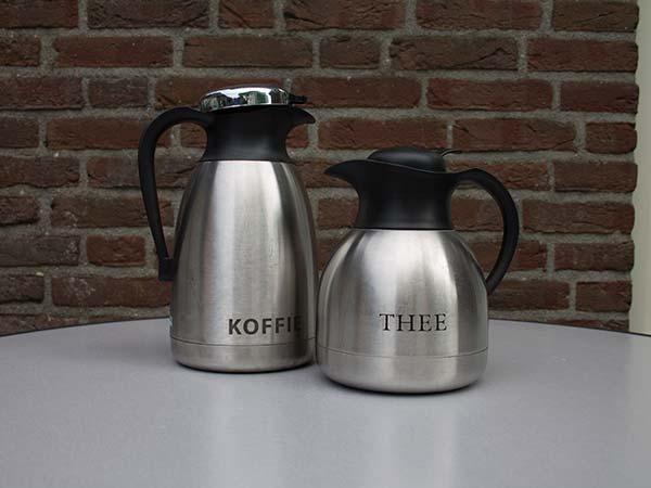 Koffie--of-theekan