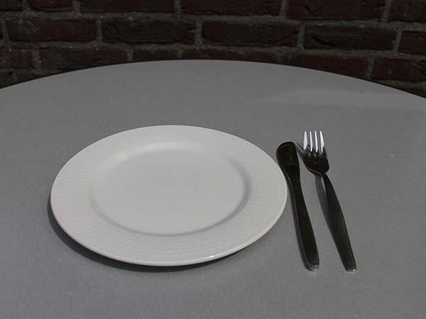 bordmetvorkenmes