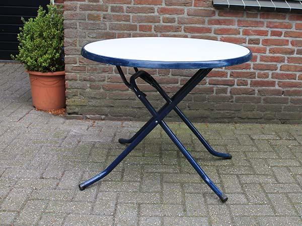 kleine_tafel