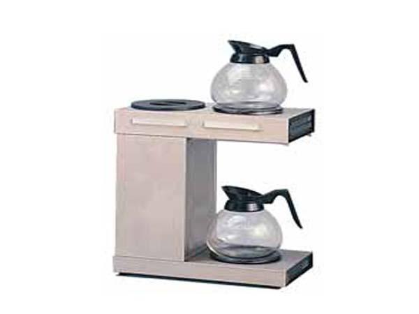 koffie_snelzetter