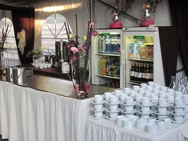 serveerbuffet-met-rok